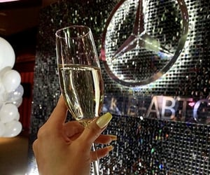 blingbling, lifestyle, and mercedesbenz image