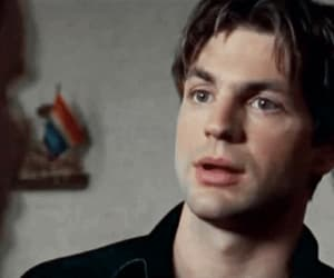 Gale Harold, gif, and Queer as Folk image