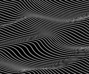 black, background, and grunge image