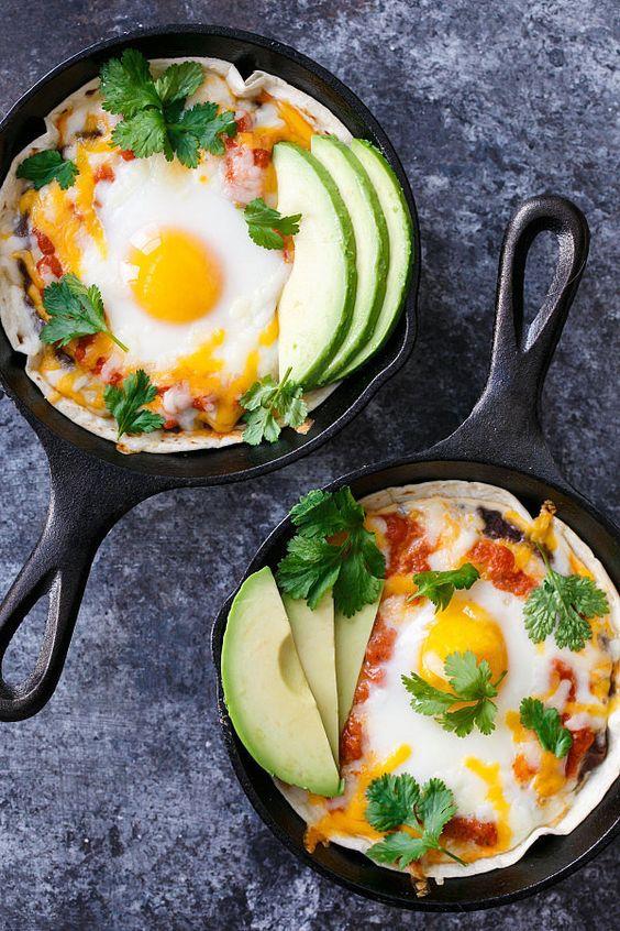 Image de food and egg