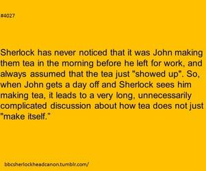 bbc, series, and sherlock image
