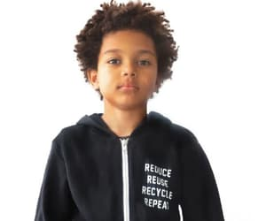 kids zip up hoodies and zip up hoodies for youth image