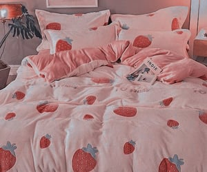 bed, blanket, and edit image