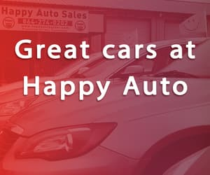 SC, car traders in greer, and best auto dealer in greer image