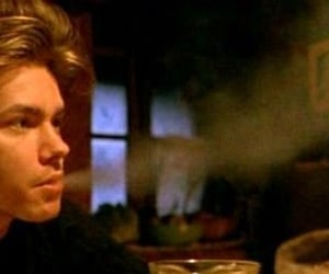90s, movie, and film image