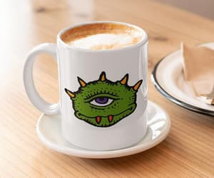 etsy, party favor, and green monster image