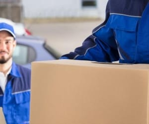 cheap local movers, best ways to move locally, and local moving quotes image