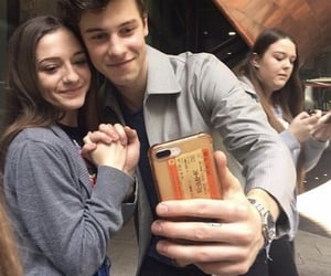 shawn, shawn mendes, and lq shawn image