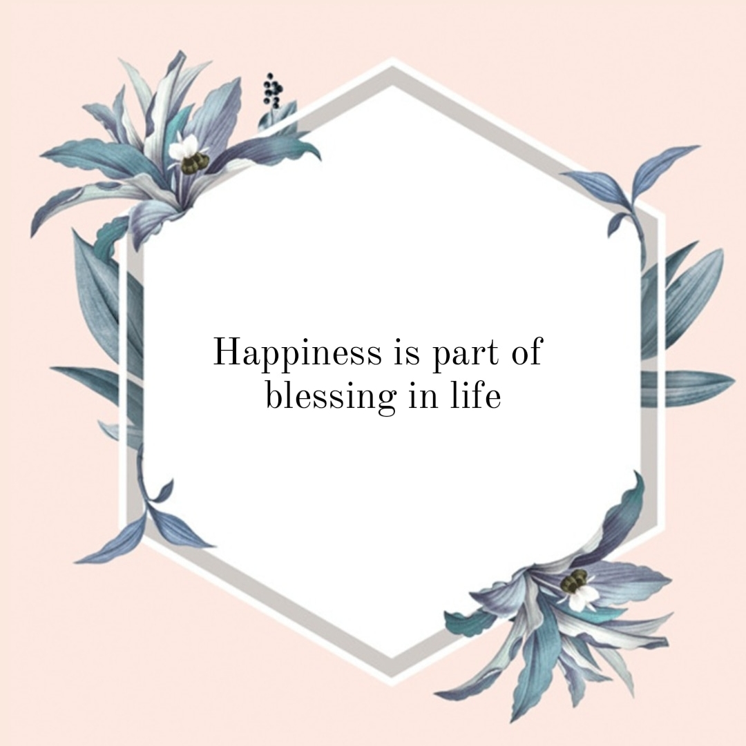 article, happiness, and thankful image