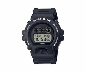 buy casio watches india image