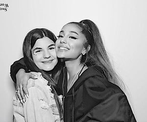 albany, my everything, and meet and greet image