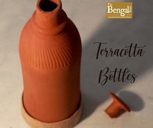 Image by The Bengal Store
