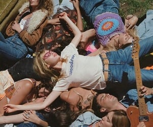 70s, article, and dazed and confused image