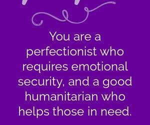 people, purple, and humanitarian image