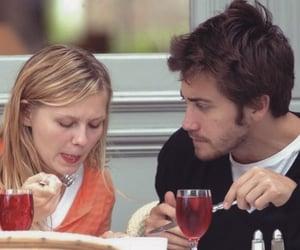 actor, couple, and jake gyllenhaal image