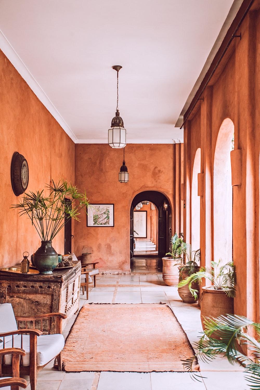 decor, exterior, and interior image
