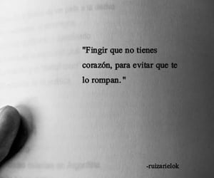 frases, libros, and parejas image