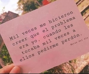 frases, palabras, and notas image