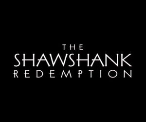 article, morgan freeman, and the shawshank redemption image