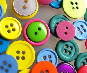buttons and colors image