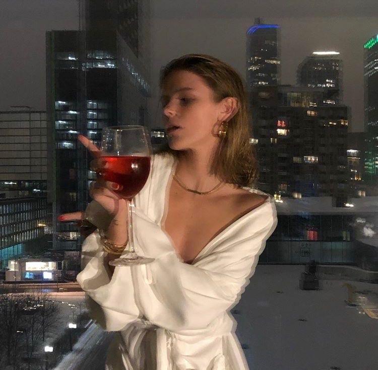 article and season fashion love image