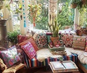 Hippie lounge | Bohemian living room decor, Bohemian bedroom decor,  Bohemian living rooms