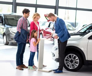 auto loan and instant auto loan image