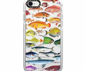 accessories, cases, and fish image