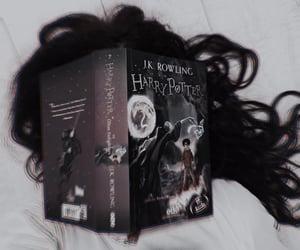 aesthetic, hogwarts, and weheartit image
