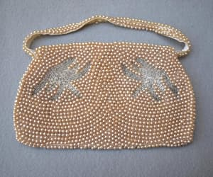 etsy, wedding purse, and gift for her image