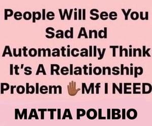 meme, jersey boys, and mattia polibio image
