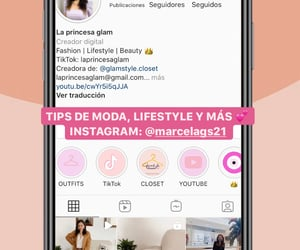 argentina, outfits, and instagram image