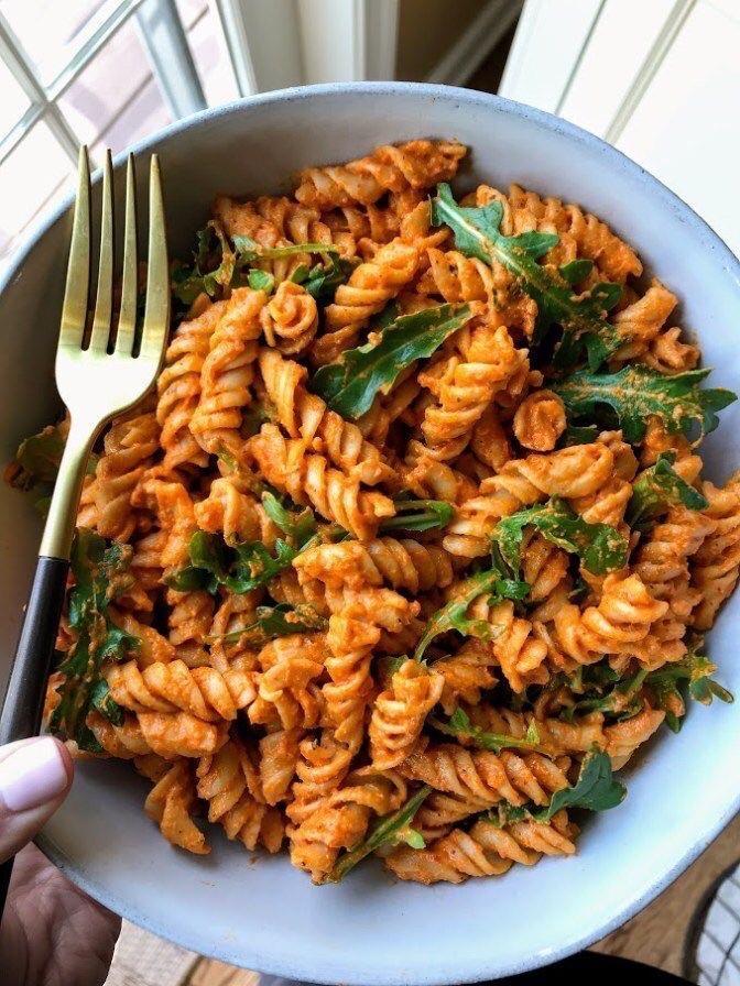 pasta image
