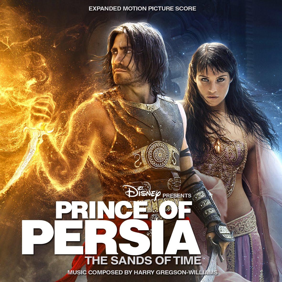 article, dastan, and persia image