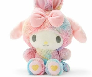 felix, for editing, and my melody image