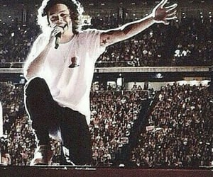 wwa, one direction, and lq harry image