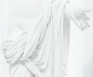aphrodite, fantasy, and mythology image