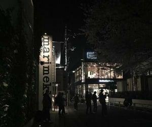 Urban Nights