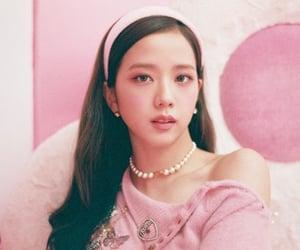 asian, fashion, and beauty image