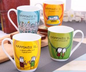 tea sets online image