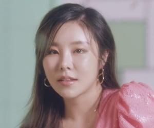 dress, idols, and korean image