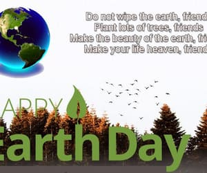 earth day quotes, save the world quotes, and mother earth quotes image