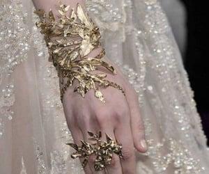 aesthetic, dress, and heels image