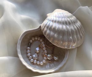 jewelry, pearls, and accessories image