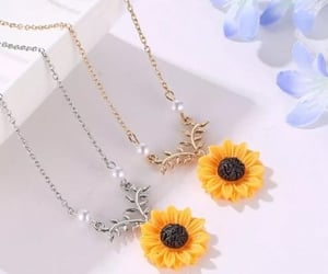 accessories, fashion, and styles image