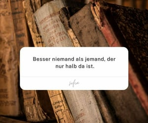 deutsch, zitat, and beziehung image