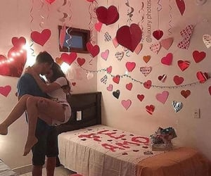 amor, goals, and metas image