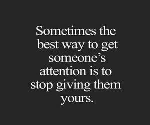 Advice 🙃