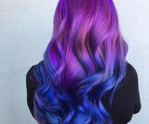 amazing, brilliant, and hair image