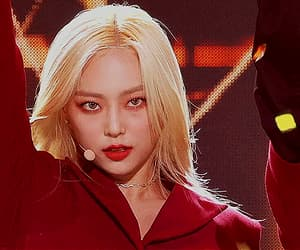 crystal clear, helicopter, and yeeun image